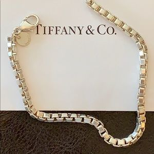 Tiffany Women's